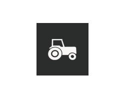 droit_rural